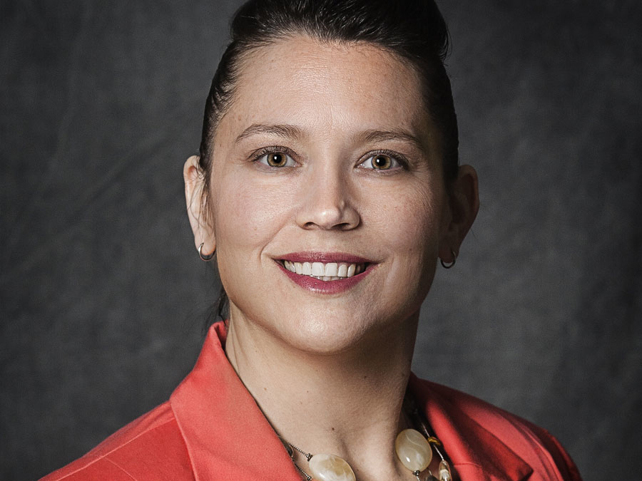 Jen Cummings
