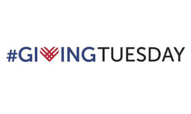 Northern Pennsylvania Regional College Participates In The Global #GIVINGTUESDAY Movement