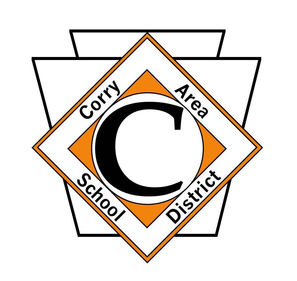 NPRC Enters Agreement with Corry Area School District