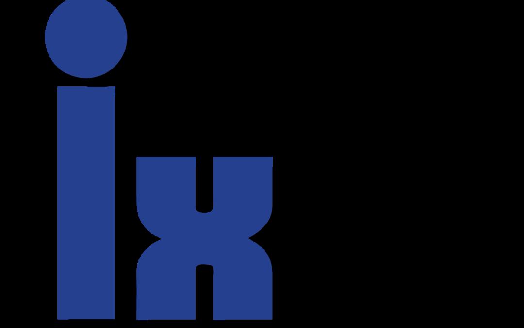 Seneca Highlands Intermediate Unit 9 logo