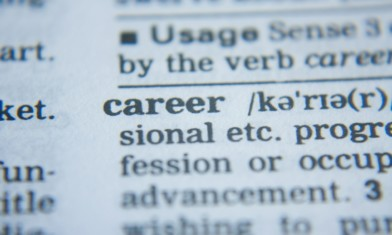 5 Benefits of Career Services for Students and Employers