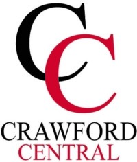 NPRC Enters Dual Enrollment Agreement with Crawford Central School District