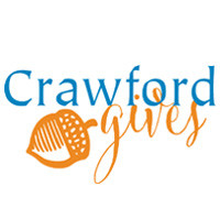 NPRC Participates in Crawford Gives