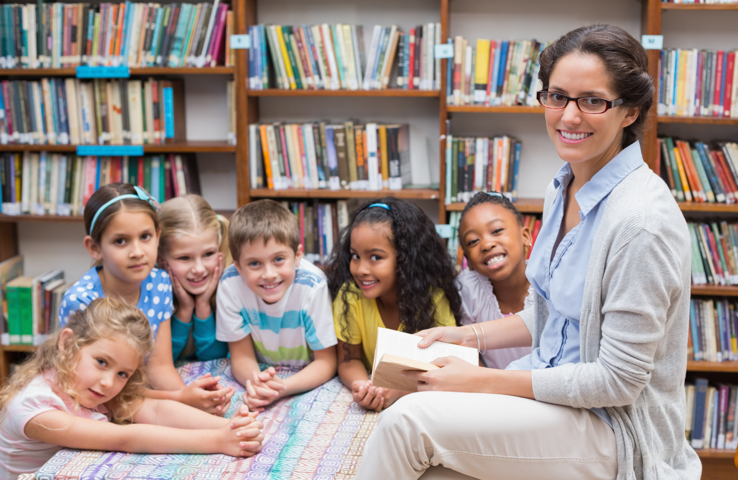 How to Prepare to Earn Your Child Development Associate Credential